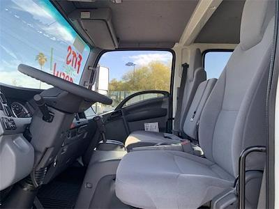 2021 Isuzu NQR Crew Cab 4x2, Cab Chassis #M7901159 - photo 18