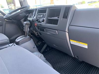 2021 Isuzu NQR Crew Cab 4x2, Cab Chassis #M7901162 - photo 13