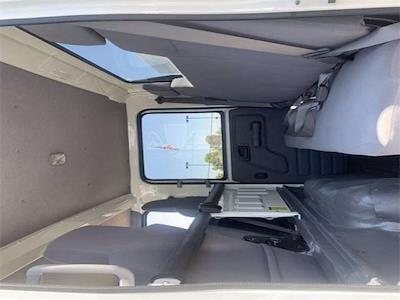 2021 Isuzu NQR Crew Cab 4x2, Cab Chassis #M7901162 - photo 17