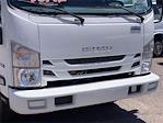 2021 Isuzu NQR Crew Cab 4x2, Sun Country Truck Landscape Dump #M7901192 - photo 6