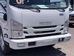 2021 Isuzu NQR Crew Cab 4x2, Sun Country Truck Chipper Body #M7901193 - photo 5