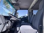 2021 Isuzu NQR Crew Cab 4x2, Drake Equipment Landscape Dump #M7901194 - photo 20