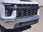 2021 Chevrolet Silverado 2500 Crew Cab 4x2, Scelzi Contour Service Body #MF174352 - photo 4