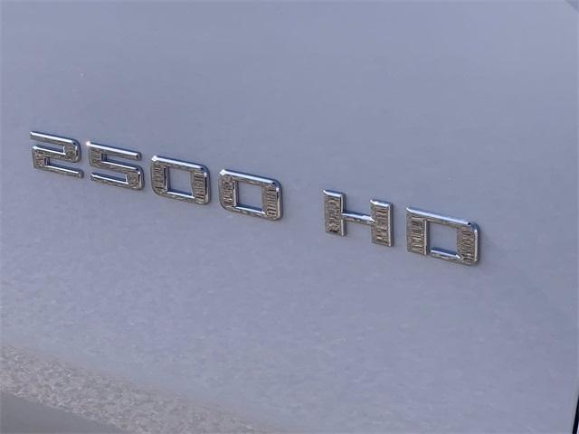 2021 Chevrolet Silverado 2500 Crew Cab 4x2, Scelzi Signature Service Body #MF176085 - photo 11