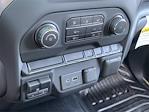 2021 Chevrolet Silverado 2500 Crew Cab 4x2, Scelzi Signature Service Body #MF176085 - photo 25
