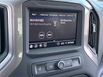 2021 Chevrolet Silverado 2500 Crew Cab 4x2, Scelzi Signature Service Body #MF176085 - photo 26