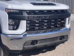 2021 Chevrolet Silverado 2500 Crew Cab 4x2, Scelzi Signature Service Body #MF176085 - photo 5
