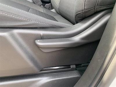 2021 Chevrolet Silverado 3500 Crew Cab 4x4, Knapheide PGNB Gooseneck Platform Body #MF203522 - photo 21