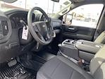 2021 Chevrolet Silverado 3500 Crew Cab 4x4, Knapheide PGNB Gooseneck Platform Body #MF203522 - photo 19