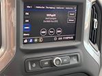 2021 Chevrolet Silverado 3500 Crew Cab 4x4, Knapheide PGNB Gooseneck Platform Body #MF203522 - photo 24
