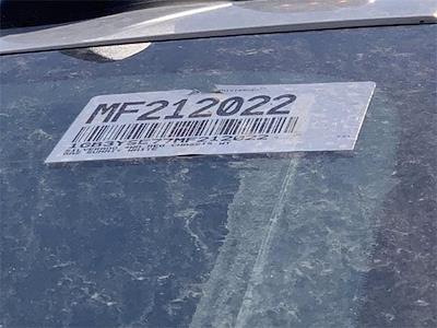 2021 Chevrolet Silverado 3500 Regular Cab 4x4, Knapheide Contractor Body #MF212022 - photo 27