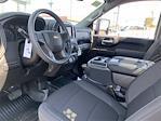 2021 Chevrolet Silverado 3500 Regular Cab 4x4, Knapheide Contractor Body #MF212022 - photo 21