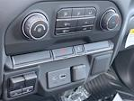 2021 Chevrolet Silverado 3500 Regular Cab 4x4, Knapheide Contractor Body #MF212022 - photo 25