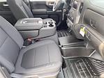 2021 Chevrolet Silverado 3500 Crew Cab 4x2, Harbor TradeMaster Service Body #MF220601 - photo 19