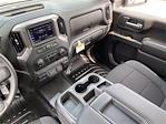 2021 Chevrolet Silverado 3500 Crew Cab 4x2, Harbor TradeMaster Service Body #MF220601 - photo 24