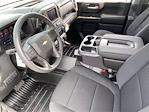 2021 Chevrolet Silverado 3500 Crew Cab 4x2, Harbor TradeMaster Service Body #MF220601 - photo 26