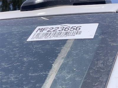 2021 Chevrolet Silverado 3500 Regular Cab 4x4, Knapheide Contractor Body #MF223656 - photo 28