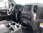 2021 Chevrolet Silverado 3500 Regular Cab 4x4, Harbor Standard Contractor Body #MF245834 - photo 12
