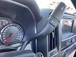 2021 Silverado 5500 Regular Cab DRW 4x2,  Cab Chassis #MH335266 - photo 25