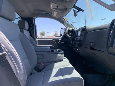 2021 Chevrolet Silverado 5500 Regular Cab DRW 4x2, Cab Chassis #MH369509 - photo 13