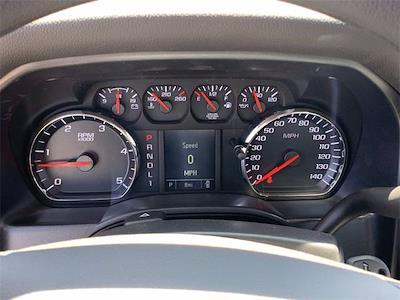 2021 Chevrolet Silverado 5500 Regular Cab DRW 4x2, Cab Chassis #MH369509 - photo 23