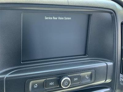 2021 Chevrolet Silverado 5500 Regular Cab DRW 4x2, Cab Chassis #MH369509 - photo 27