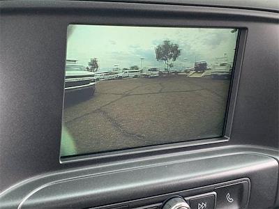 2021 Chevrolet Silverado 4500 Regular Cab DRW 4x2, Freedom Contractor Body #MH597173 - photo 23