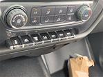2021 Chevrolet Silverado 4500 Regular Cab DRW 4x2, Freedom Contractor Body #MH597173 - photo 21