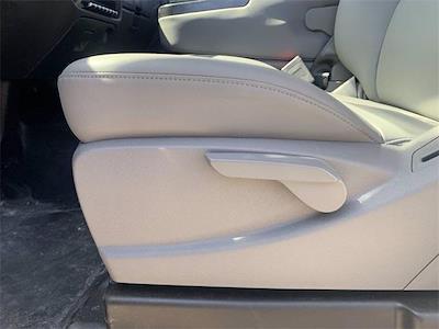 2021 Chevrolet Silverado 5500 Regular Cab DRW 4x2, Scelzi Signature Service Body #MH614327 - photo 22