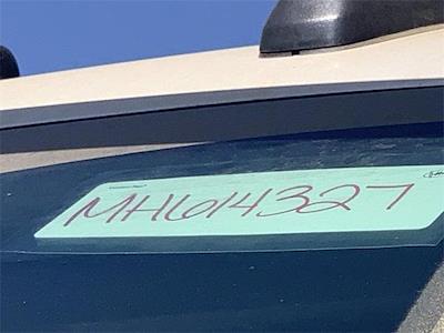 2021 Chevrolet Silverado 5500 Regular Cab DRW 4x2, Scelzi Signature Service Body #MH614327 - photo 24