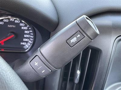 2021 Chevrolet Silverado 5500 Regular Cab DRW 4x2, Scelzi Signature Service Body #MH614328 - photo 23