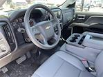 2021 Chevrolet Silverado 5500 Regular Cab DRW 4x2, Scelzi Signature Service Body #MH614328 - photo 15