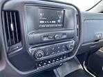 2021 Chevrolet Silverado 5500 Regular Cab DRW 4x2, Scelzi Signature Service Body #MH614328 - photo 18