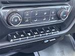 2021 Chevrolet Silverado 5500 Regular Cab DRW 4x2, Scelzi Signature Service Body #MH614328 - photo 21
