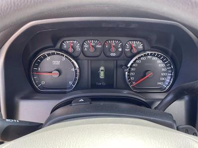 2021 Chevrolet Silverado 4500 Regular Cab DRW 4x2, Scelzi CTFB Contractor Body #MH622239 - photo 23