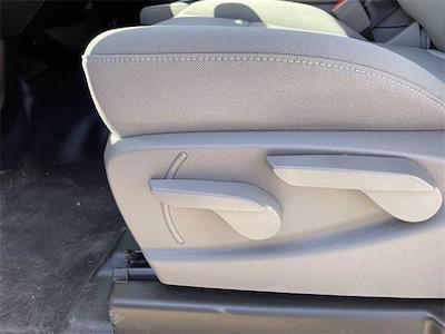2021 Chevrolet Silverado 4500 Regular Cab DRW 4x2, Scelzi CTFB Contractor Body #MH622240 - photo 16