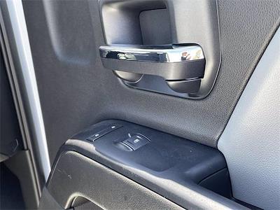 2021 Chevrolet Silverado 5500 Regular Cab DRW 4x4, Cab Chassis #MH626934 - photo 14