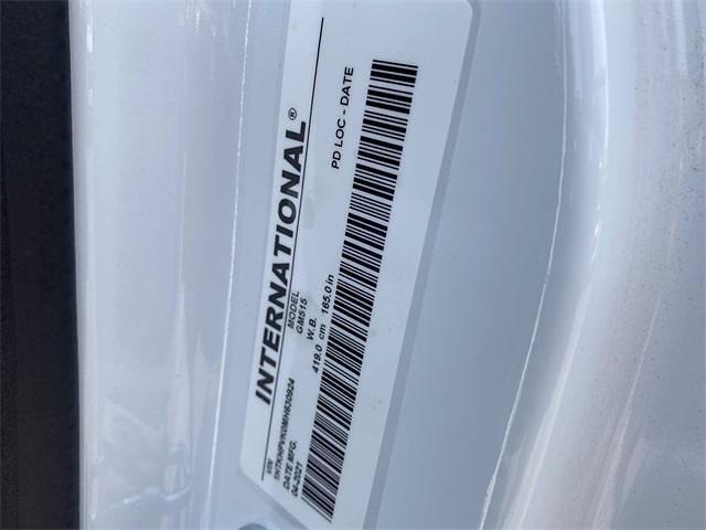 2021 Chevrolet Silverado 4500 Regular Cab DRW 4x2, Scelzi Signature Service Body #MH630924 - photo 31