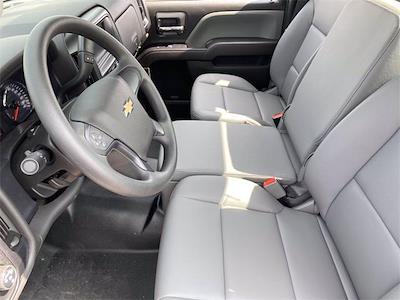 2021 Chevrolet Silverado 4500 Regular Cab DRW 4x2, Scelzi Signature Service Body #MH630924 - photo 25