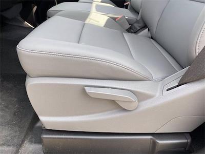 2021 Chevrolet Silverado 4500 Regular Cab DRW 4x2, Scelzi Signature Service Body #MH630924 - photo 26