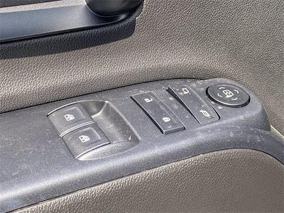 2021 Chevrolet Silverado 4500 Regular Cab DRW 4x2, Scelzi Signature Service Body #MH630924 - photo 27