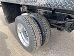 2021 Chevrolet Silverado 4500 Regular Cab DRW 4x4, CM Truck Beds PL Model Stake Bed #MH648838 - photo 14