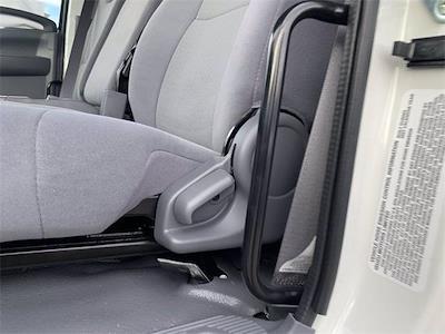 2021 Isuzu NPR-HD 4x2, Cab Chassis #MS201692 - photo 18