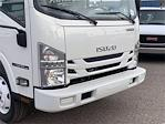 2021 Isuzu NPR-HD 4x2, Cab Chassis #MS201692 - photo 6