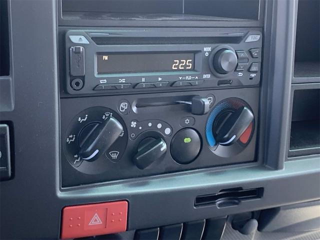 2021 NPR-HD 4x2,  Cab Chassis #MS202333 - photo 23
