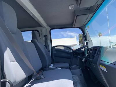2021 NPR-HD 4x2,  Cab Chassis #MS202333 - photo 12
