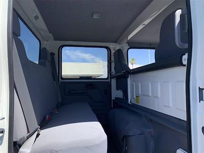 2021 NPR-HD 4x2,  Cab Chassis #MS202333 - photo 15