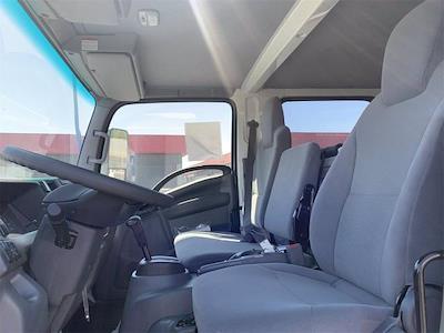 2021 NPR-HD 4x2,  Cab Chassis #MS202333 - photo 20
