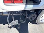 2021 NPR-HD 4x2,  Cab Chassis #MS202333 - photo 14