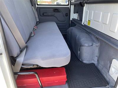 2021 Isuzu NPR-HD 4x2, Cab Chassis #MS202334 - photo 14